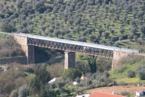 Ecopista,_Pte._Cam._Ferro_33