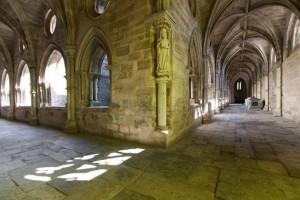 cloister_cathedral-evora