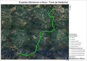 Ecopista.mxd