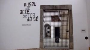 museu_sacred_art